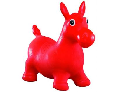 John 59026 - Hopsadlo ponny