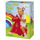 John 59026 - Hopsadlo ponny 4