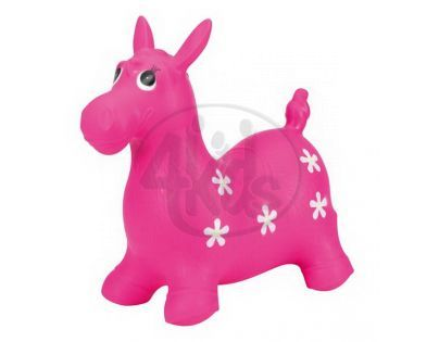 John 1559024 - Hopsadlo pony Sunshine