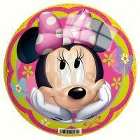 John 1550689 - Míč Minnie a Daisy - 230 mm