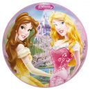 John 1550653 - Míč Disney Princezny (23cm) 2