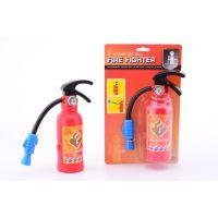 John toys Dětský vodní hasicí přístroj
