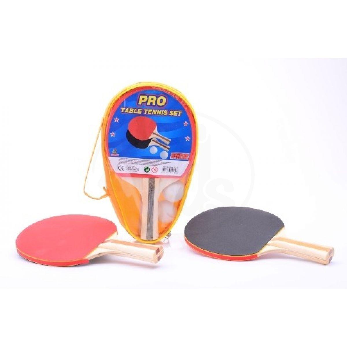John toys Stolní tenis sada na pingpong