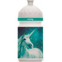 Karton P+P Láhev na pití 500 ml Unicorn 1