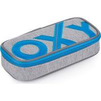 Pouzdro etue komfort Oxy Style Fresh Blue