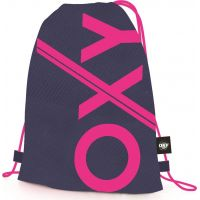 Karton P+P Vak na záda Oxy Blue Line Pink