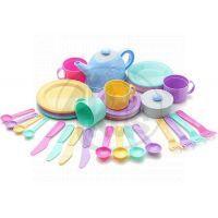 Keenway Čajová sada nádobí