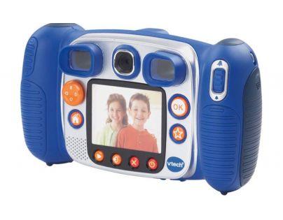 Kidizoom Duo 5.0 modrý