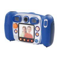Kidizoom Duo 5.0 modrý 2