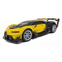 Kidztech RC auto Bugatti Vision GT 1:16