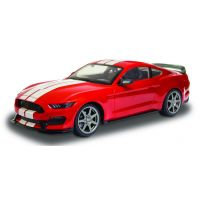 Kidztech RC auto Ford Shelby GT350R 1:16