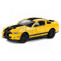Kidztech RC Auto Ford Shelby GT500 1:12
