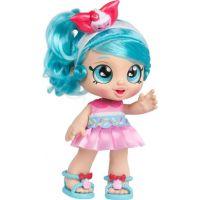 Kindi Kids panenka Jessicake - Poškodený obal 2