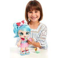 Kindi Kids panenka Jessicake - Poškodený obal 3