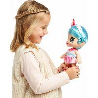 Kindi Kids panenka Jessicake - Poškodený obal 4