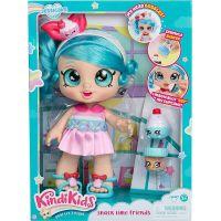 Kindi Kids panenka Jessicake - Poškodený obal 6
