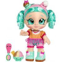 TM Toys Kindi Kids panenka Peppa Mint