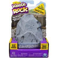 Kinetic Rock Základní balení 170 g šedý