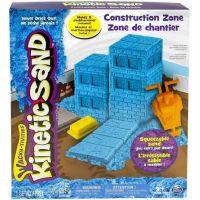 Kinetic Sand 290 g Stavba
