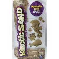 Kinetic Sand 680g