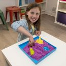 Kinetic Sand Box Sada 3