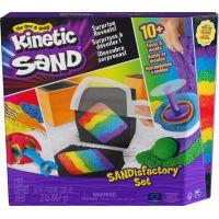 Kinetic Sand Kreatívna dielňa