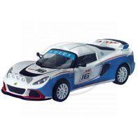 Kinsmart Auto 2012 Lotus Exgie R-GT