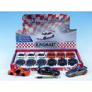 Kinsmart Auto Porsche 911 GT3 RS 2010 12cm 2