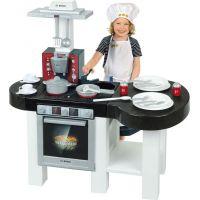 Klein Bosch Kuchyňka Cool 2