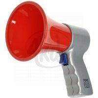Klein 8942 - Hasičský megafon