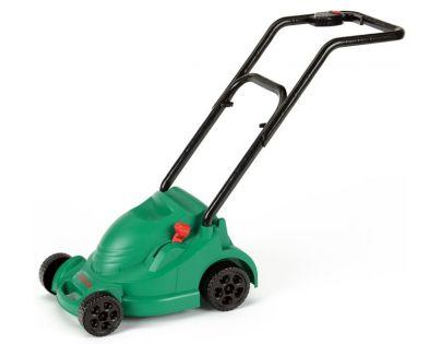 Klein 2702 - Sekačka na trávu BOSCH