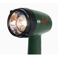 Klein 8448 - Bosch svítilna 5