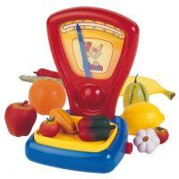 Klein Váha na ovoce a zeleninu