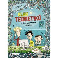 Albatros Klub Teoretiků a třeskutá srážka s realitou