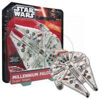 HM Studio Kluzák Star Wars Millennium Falcon