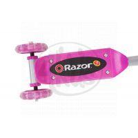 Koloběžka Lil Kick Scooter Pink RAZOR 2