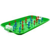 Kopaná Fotbal společenská hra