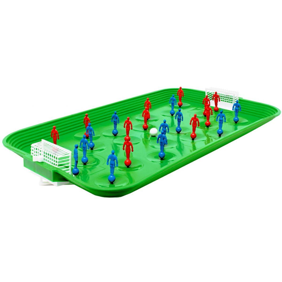 Kopaná-Futbal spoločenská hra