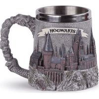 Epee Merch Korbel Harry Potter Bradavice 350 ml