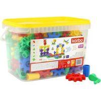 Korbo 120 box