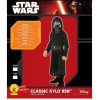 Rubie´s Kostým Star Wars Kylo Ren vel. M 2
