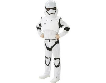Rubie´s Kostým Star Wars Stormtrooper vel. L