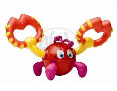 Kousátko krab Nuby