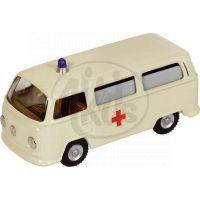 KOVAP 0613 - VW sanita