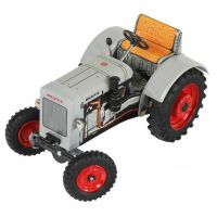Kovap Traktor Deutz F2M 315