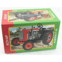 Kovap Traktor Kubota T 15 3