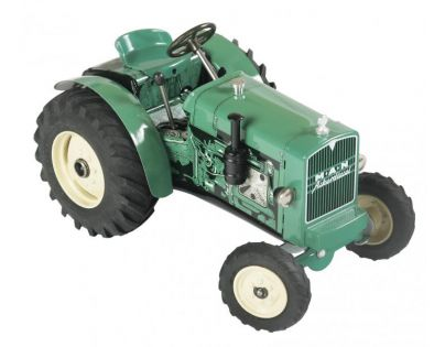 Kovap Traktor Man AS 325A
