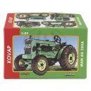 Kovap Traktor Man AS 325A 4