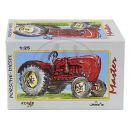 Kovap Traktor Porsche Master 419 4