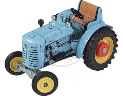 Kovap Traktor Zetor 25